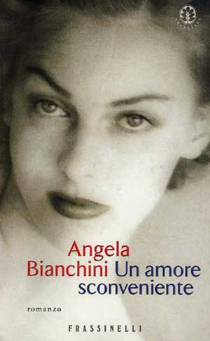 Angela Bianchini - bianchini