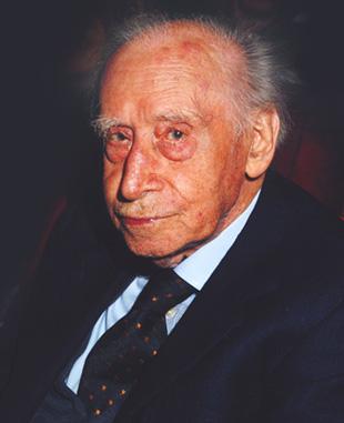 <b>Mario Luzi</b> - mluzi2